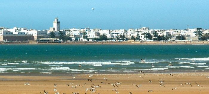 Essaouira-Presentation