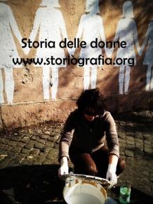 Logo Storia Donne copia