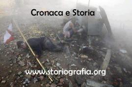 new-logo-cronaca-e-storia_modificato-2