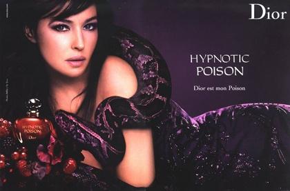 monica-bellucci-dior-hypnotic-poison
