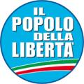 200px-Il_Popolo_della_Libertà