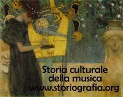 klimt_music1 copia