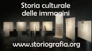 Logo Storia delle Immagini copia