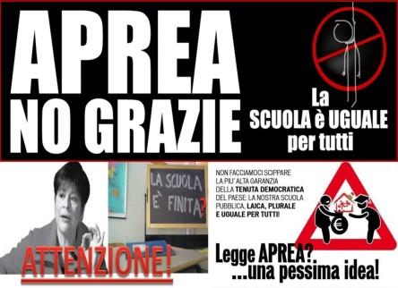 aprea-no-grazie-2-1024x743