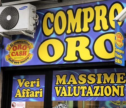 compro-oro1