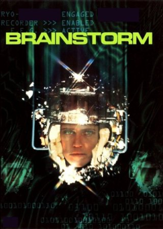 brainstorm1983