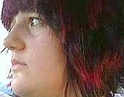 Lisa Puzzoli, la ventiduenne uccisa dall'ex convivente