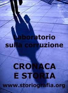 Logo Corruzione copia
