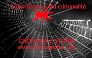 Logo Criminalità copia