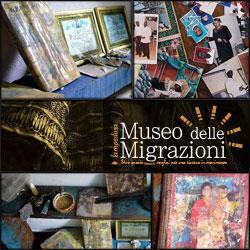 Museo Migrazioni