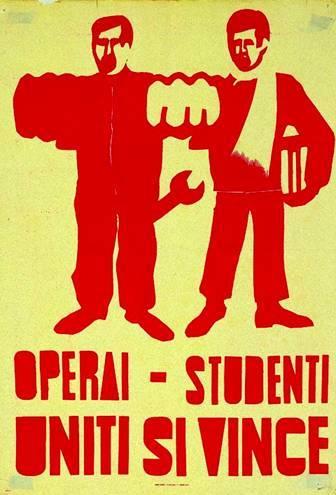 operai-studenti