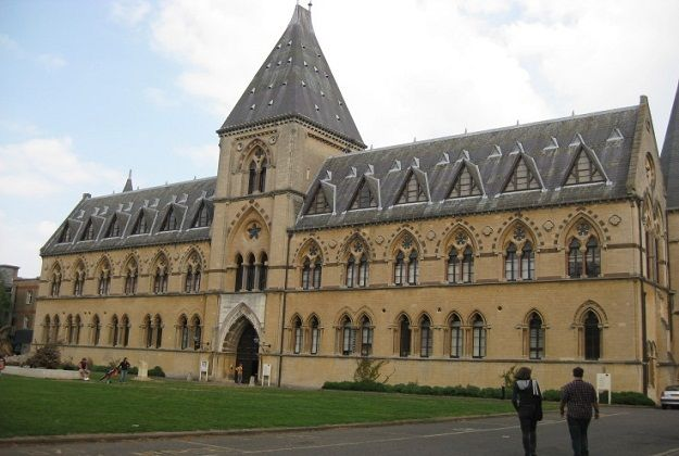 Oxford-Science-History-Museum-on-line