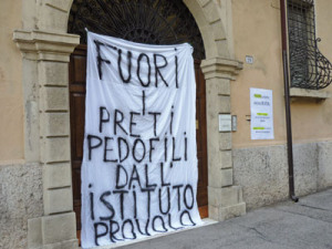 pedofilia_istituto_provolo