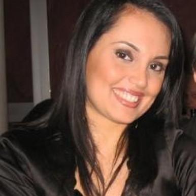 Valeria Corna