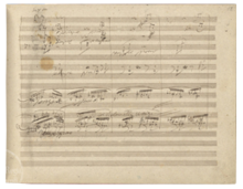220px-Ninth_Symphony_original