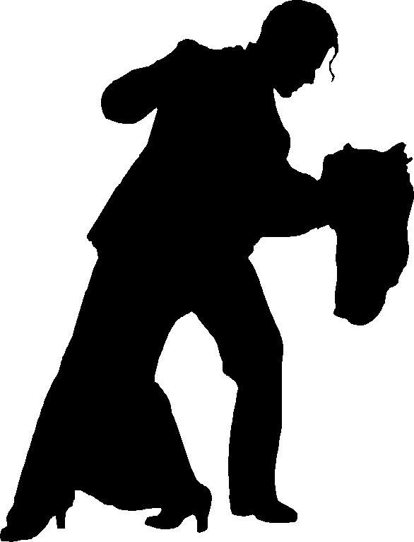 Forme di ballo moderno- Figure, musica e ritmo | NUOVA STORIA ...: storiografia.me/2013/01/27/forme-di-ballo-moderne-figure-musica-e...