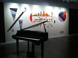 Copia-di-Sala_della_Musica-300x224
