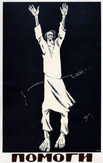 Manifesto di Moor