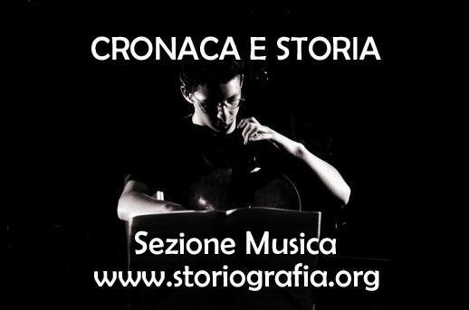 Logo Musica 1_modificato-2