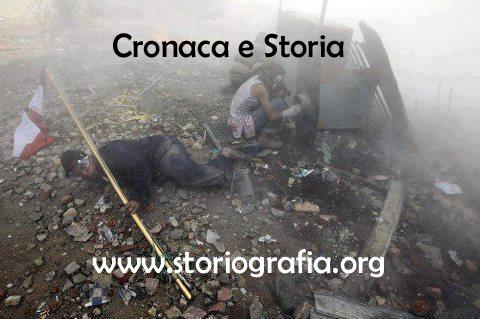 New Logo Cronaca e Storia_modificato-2