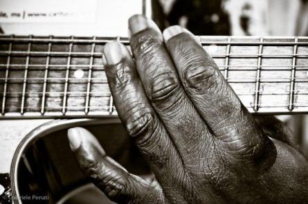 p_untitled_blues
