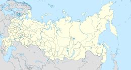 Russia_edcp_location_map.svg