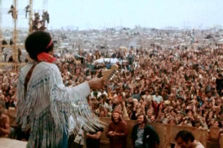 SSB_Woodstock_69