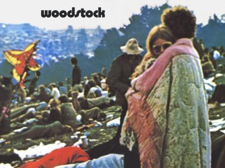 woodstock-1