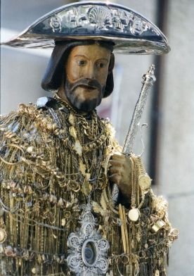 San Rocco di Tolve