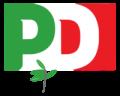 200px-Partito_Democratico