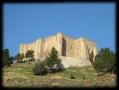 Il Castello del Malconsiglio a Miglionico