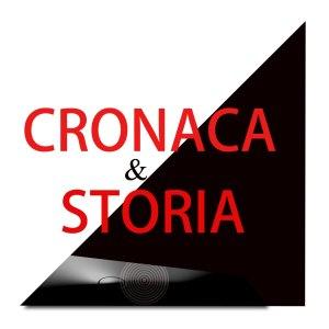 logo-cronaca-storia-new