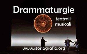 Logo Drammatugie_modificato-3