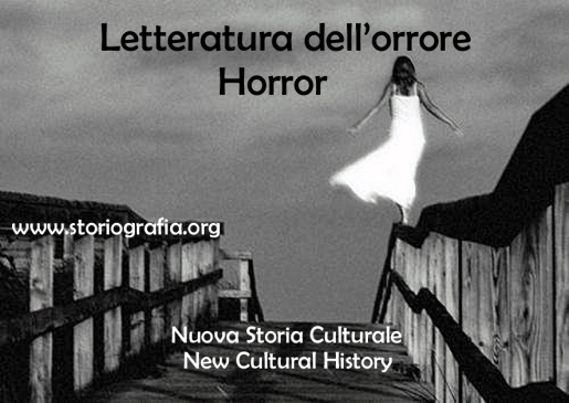 Logo Horror_modificato-2