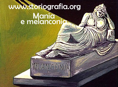 Logo Melanconia_modificato-2