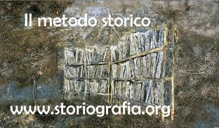 Logo metodo storico_modificato-2