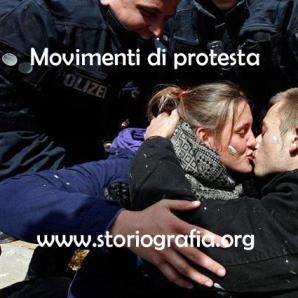 Logo Movimenti Protesta copia
