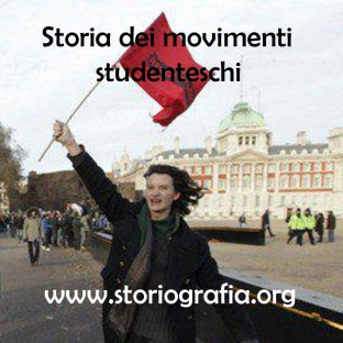 Logo Movimenti studenteschi copia