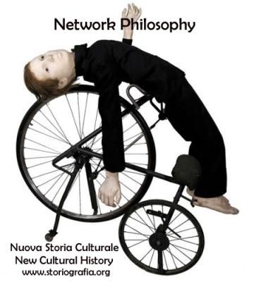 Logo Network Nuovo copia