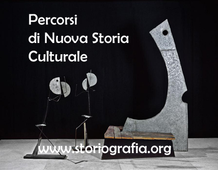Logo Percorsi copia