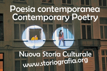 Logo Poesia_modificato-2