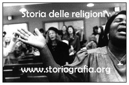 Logo religioni_modificato-2