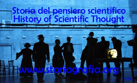 Logo- Scientific thought_modificato-2
