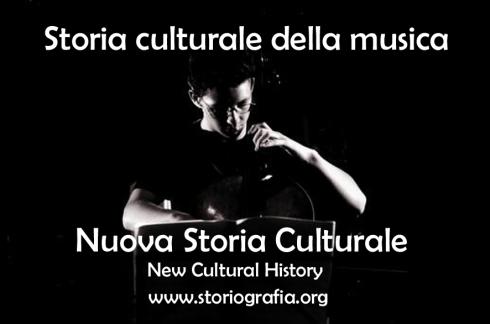 Logo Storia Musica_modificato-2