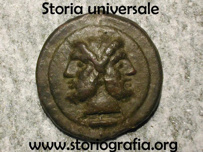 Logo Storia universale_modificato-2