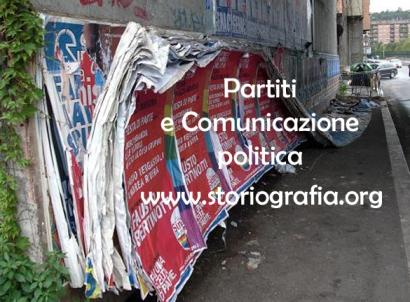 manifesti-elettorali copia