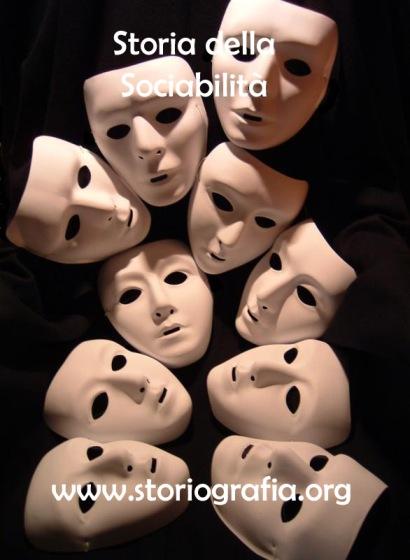 maschere_modificato-2