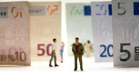 rate-euro-soldi-672x351