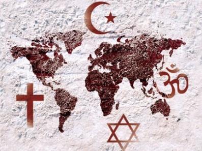 religioni_ri
