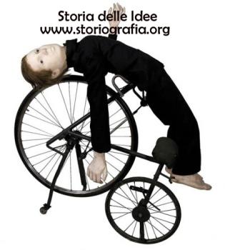 Tadeusz-Kantor_Boy-on-a-bike copia